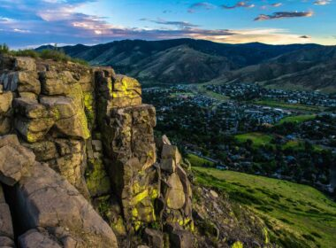 Things to do in Golden, Colorado