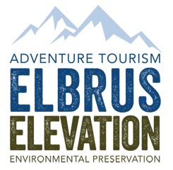 Elbrus Elevation