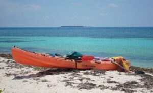 Hidden Florida: Adventure in the Dry Tortugas