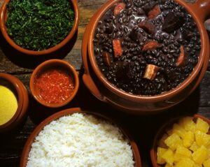 Brazil: Where to Find Rio's Best Feijoada