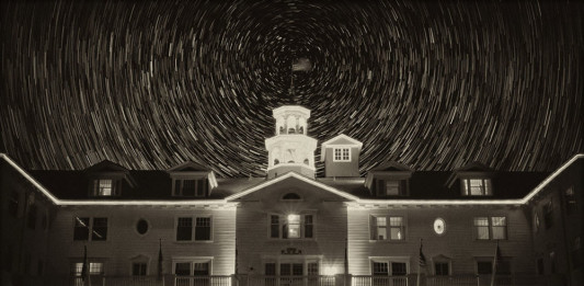 Historic & Haunted? 5 Questions for The Stanley Hotel