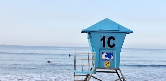 San Diego: Top 10 Places to Take the Family