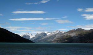 Cruising Alaska: America's Coolest State Offers the Warmest Welcome