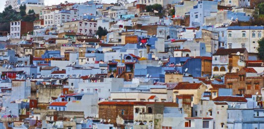 Top Destinations: Why Morocco is Growing in Popularity