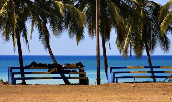 5-Star Hotels in Costa Rica
