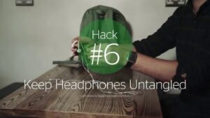 Video: Top 12 Youth Hostel Hacks