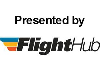 Promoted content presented by FlightHub