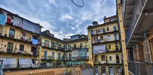 Italy: Torino Stole My Heart