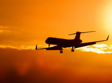 How to get the best prices on your flight