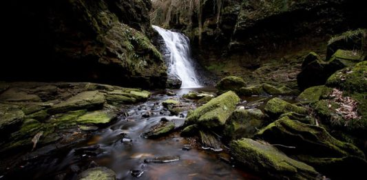 5 Best Hiking Hotspots in Northumberland