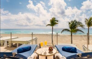Cancun and Playa del Carmen: What's New at Mexico's Top Destinations