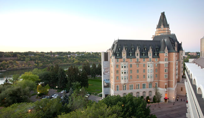 view-of-the-delta-bessborough-hotel