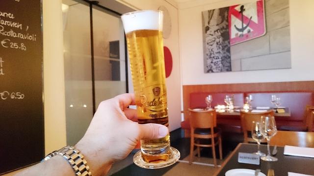 Radeburger beer