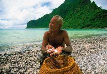 Travel American Samoa