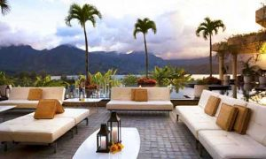 Romantic Hawaii: Kauai for Couples