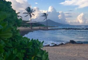 Nevis, the Caribbean's Best-Kept Secret