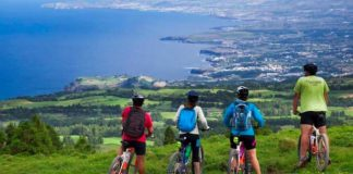 5 Biking Routes and Destinations that make a Great Case for Cycling Holidays