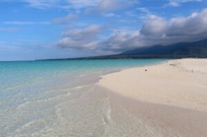 Camiguin Island, Philippines: A Vacation with a Purpose