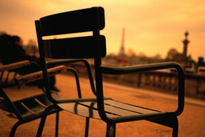 River Cruising in France: From Paris to Normandy