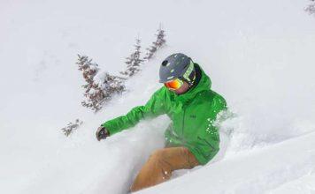 Breckendidge Ski Resort is a popular ski destination for families. Credit Breckenridge Ski Resort