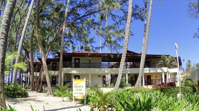 Vista Sol Punta Cana VIP