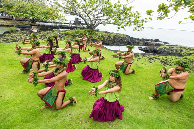 What to see and do in Honolulu