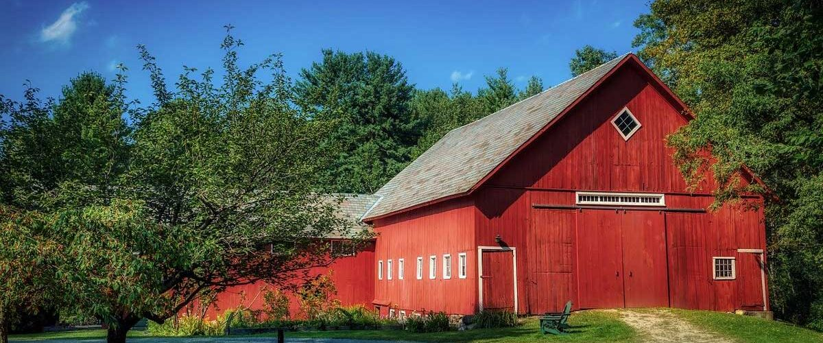 What to see and do in Vermont