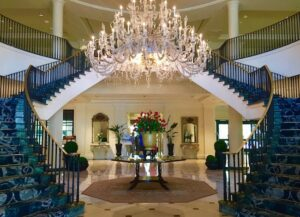 Belmond Charleston Place Exudes Southern Charm in Historic City