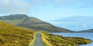 Road Trip Advice - 6 Tips for an enjoyable journey