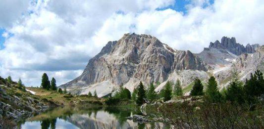 Italy's Hidden Charm: Umbria, Tuscany and the Dolomites