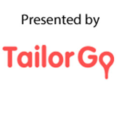 TailorGo Custom Travel Itineraries