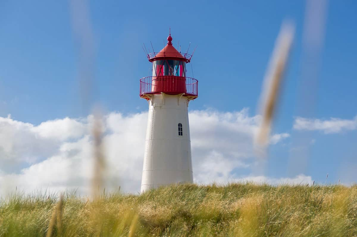 Island-Hopping in Germany: Travel to the German Islands of Sylt & Rügen | Go World Travel Magazine