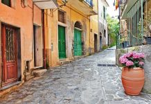 Why retire overseas or live abroad