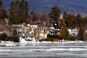 Adirondack Adventure: What to See and Do in Lake Placid, NY