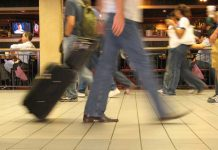 Which is the best known traveler program? For international travelers, Global Entry can be helpful.