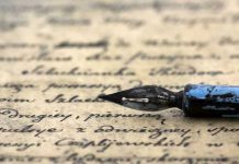 Editing tips for travel writers