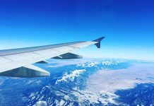 Use Google Flights to find cheap airline tickets