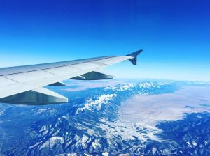 Google Flights: How to Use Google Flights to Find Cheap Airfare
