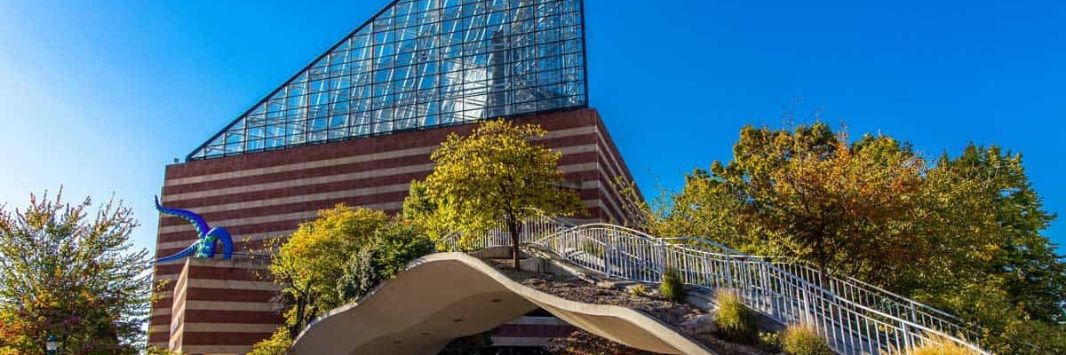 Top 7 Ways to Experience Chattanooga, Tennessee