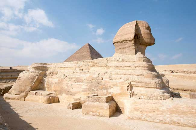 Hidden Egyptian Gems: 5 Places Most Travelers Miss