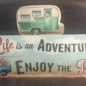 Deciding to Live and Work from RV
