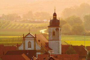 Exploring Franconian Wine Country: Germany's Best-Kept Secret