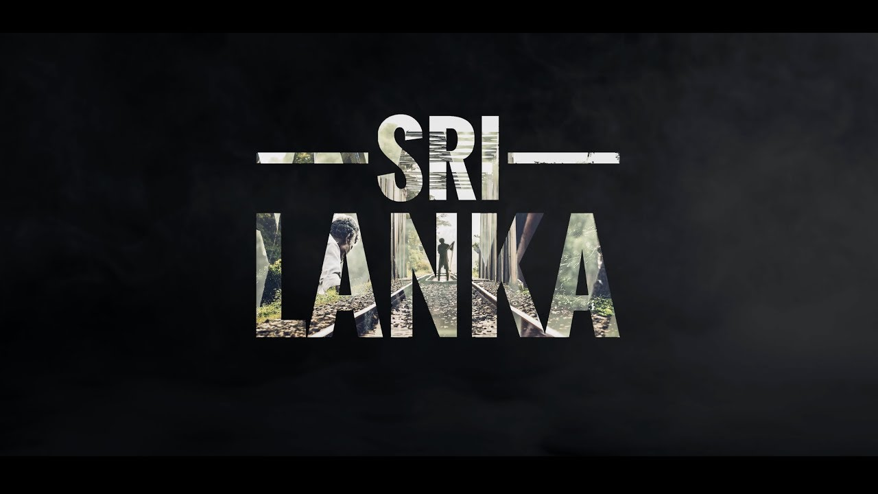 Video: The Colors of Sri Lanka