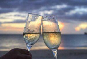 8 Top Honeymoon Destinations