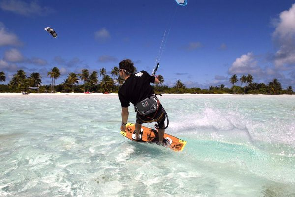 Cocos Keeling Islands: The Island Paradise You've Never Heard Of