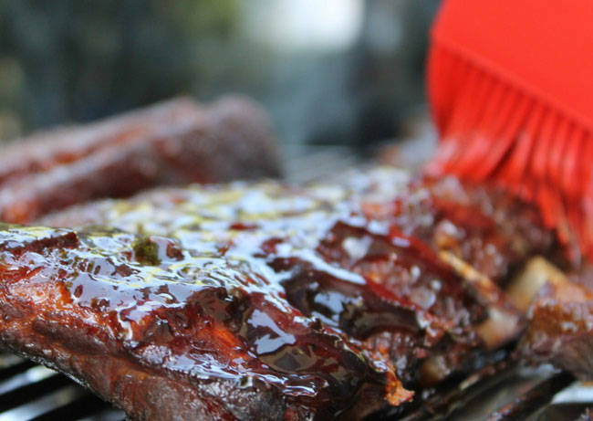 Where is the best BBQ in Texas?