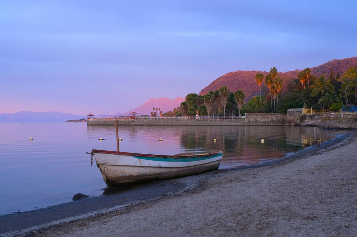 Chapala | What It's Like to Live as an Expat in Lake Chapala, Mexico
