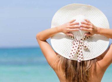 Best beach destinations