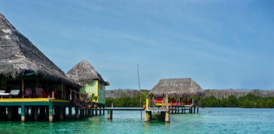 5 Must-Do Activities in Bocas del Toro, Panama