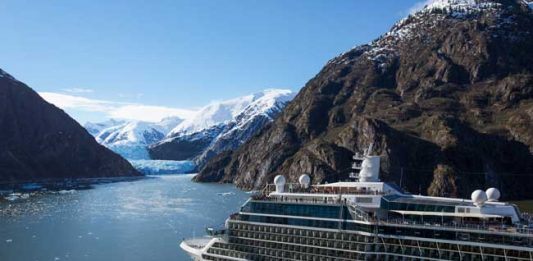 Top 10 Places to See in Alaska by Cruise Ship